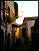 Anguillara Sabazia Street 1