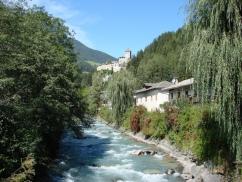 Ahr River
