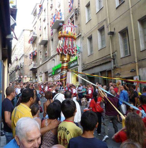 1024px-Sassari_-_La_Discesa_dei_candelieri_(La_Faradda)_(2)