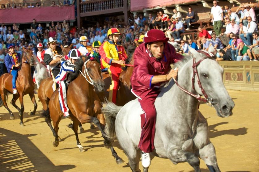 horses-and-fantinos.jpg