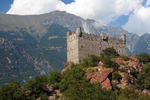 castle-in-chatillon
