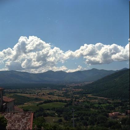 panorama-prossedi