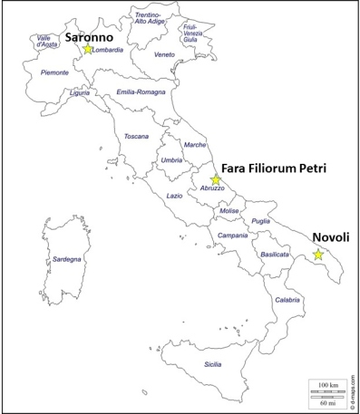 italy-map-bonfires-for-the-saint-jan-2017