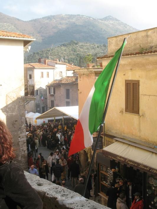sagra-della-polenta-in-sermoneta2