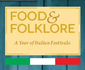 food-folklore-a-year-of-italian-festivals-front-cover-2-top-half