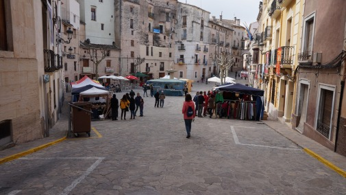 market-in-bocairent-spain